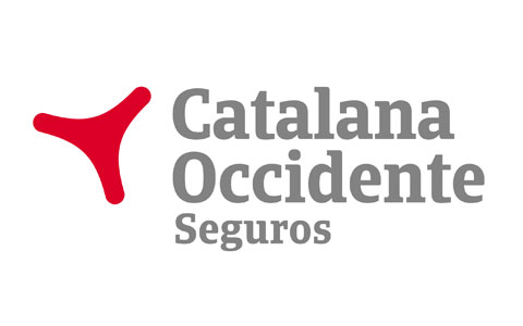 Catalana Occidente - Cosalud